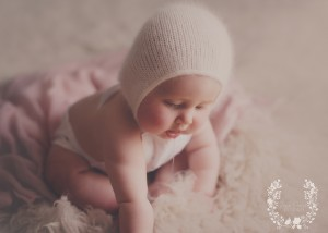 montreal-baby-pictures-sunset-6-months-beautiful-girl-04.png