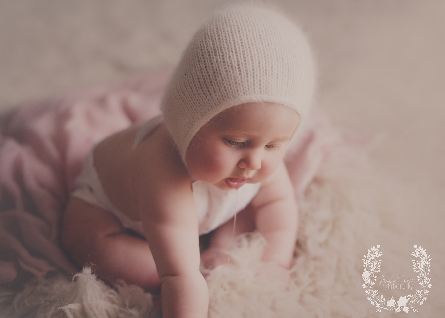montreal-baby-pictures-sunset-6-months-beautiful-girl-04