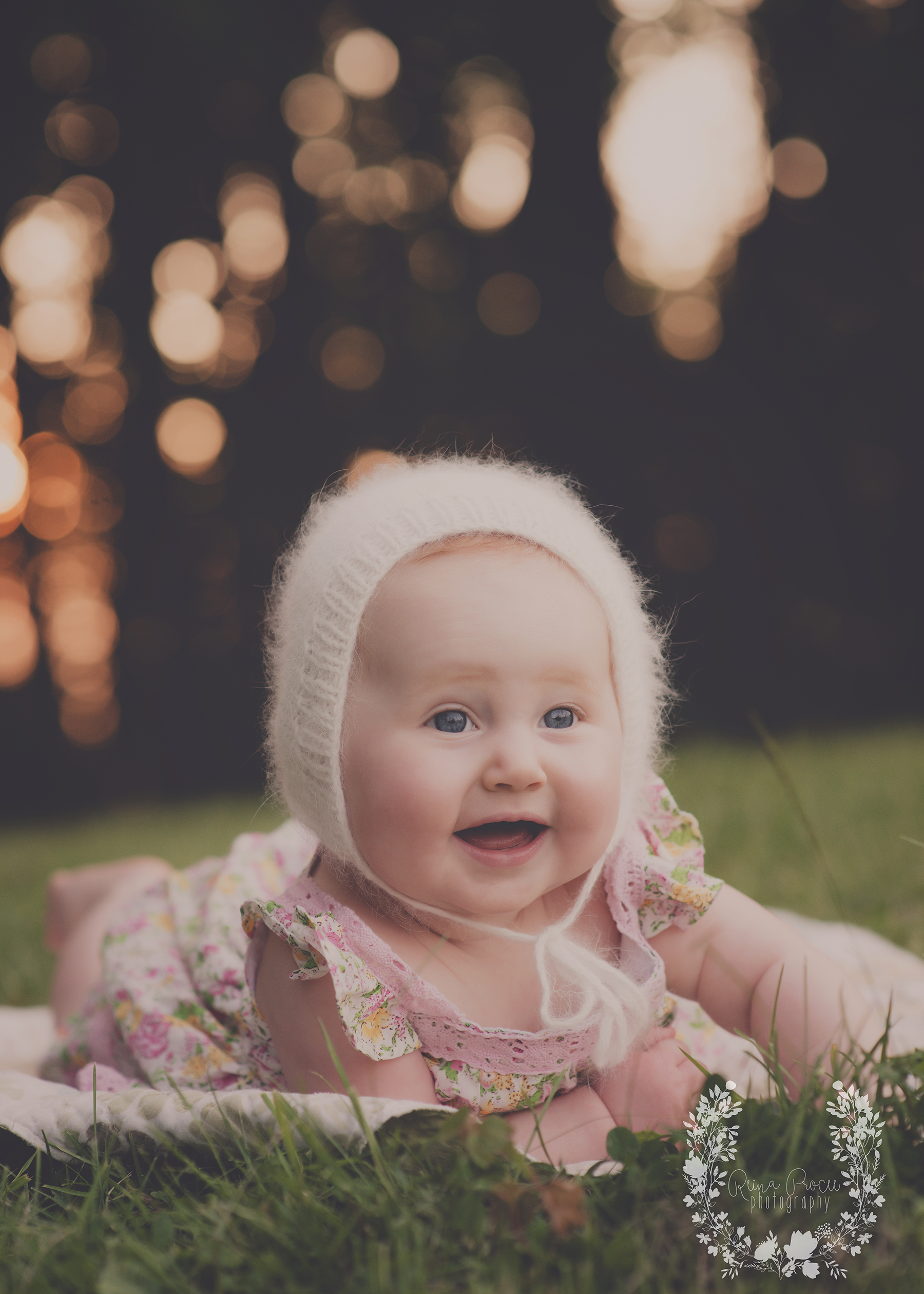 montreal-baby-pictures-sunset-6-months-beautiful-girl-28