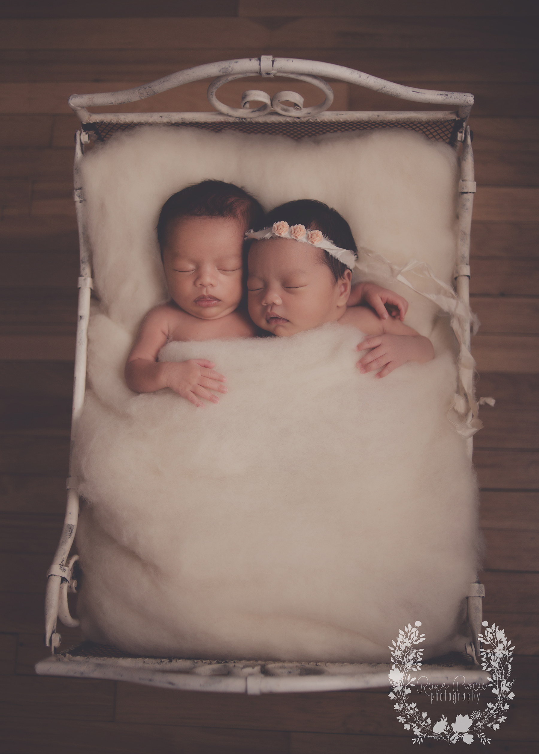 montreal-photographer-baby-pictures-photos-twins01