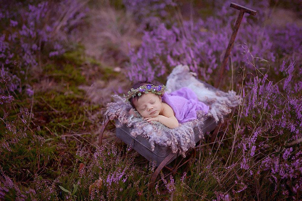 neugeborenenfotos_hoexter_babyfotos_kassel_neugeborenenfotografie_paderborn_neugeborenenfotograf_3