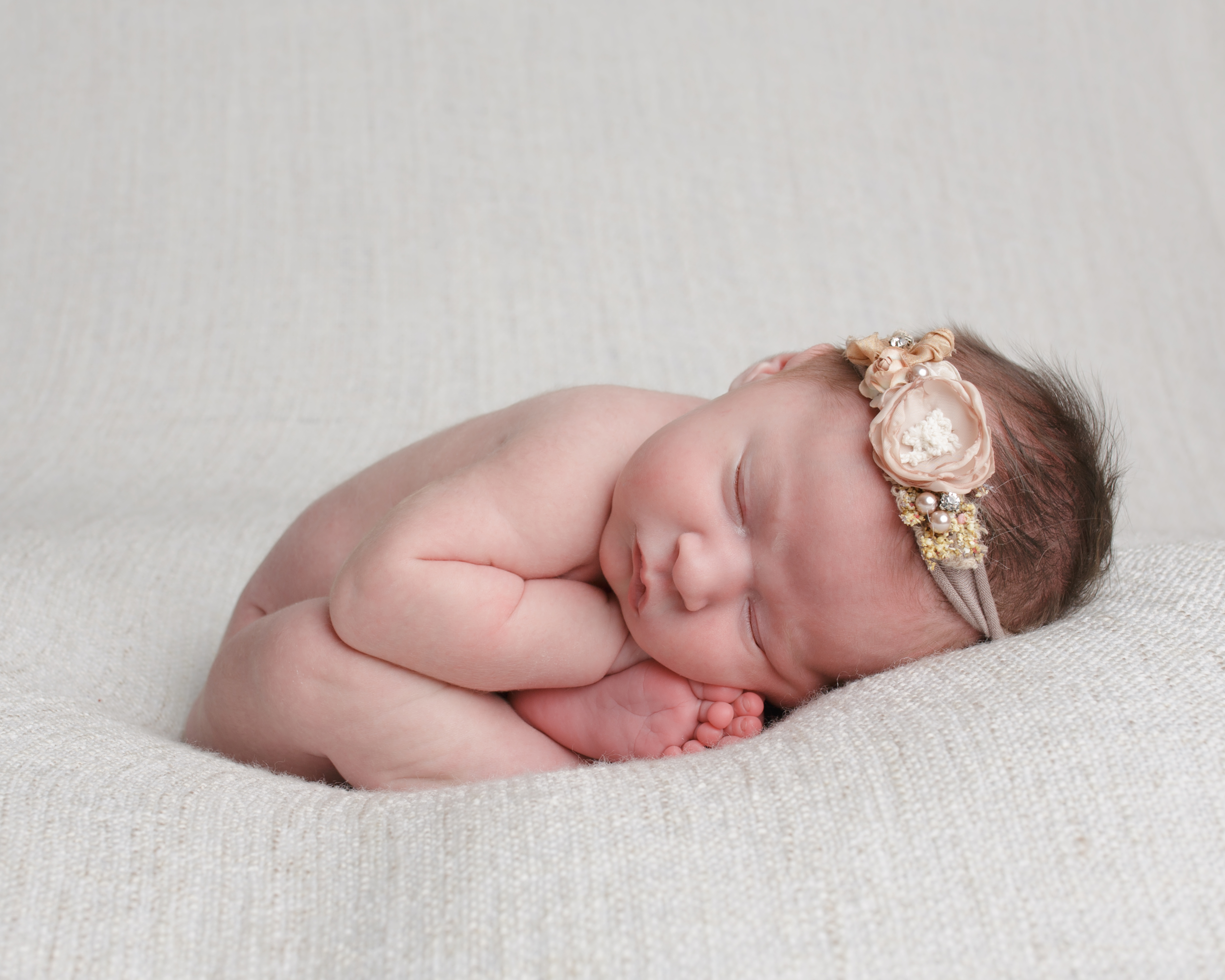 newborn-28