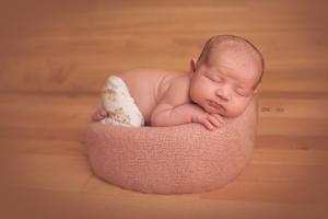 newborn-photographers-san-diego.png