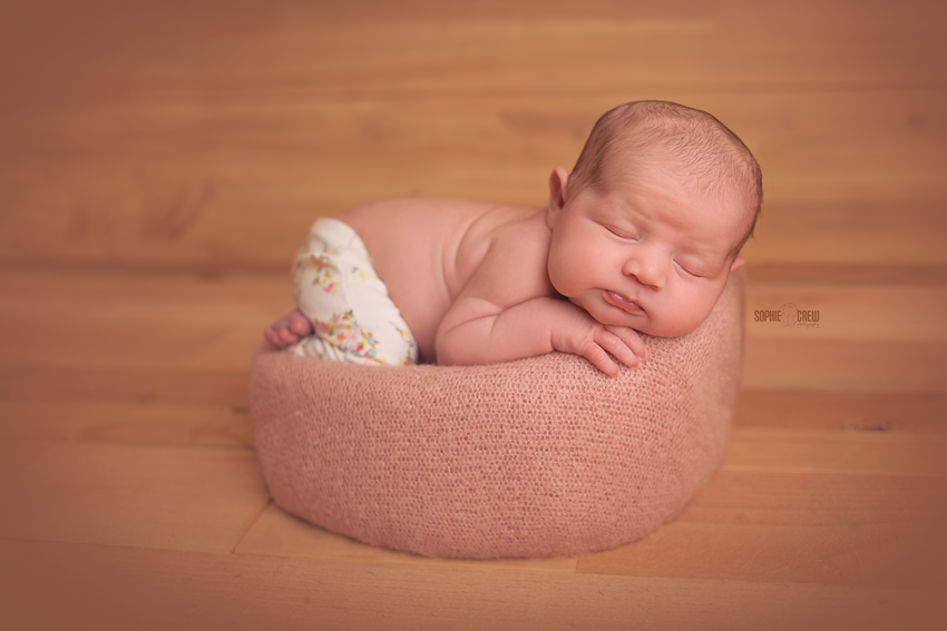 newborn-photographers-san-diego