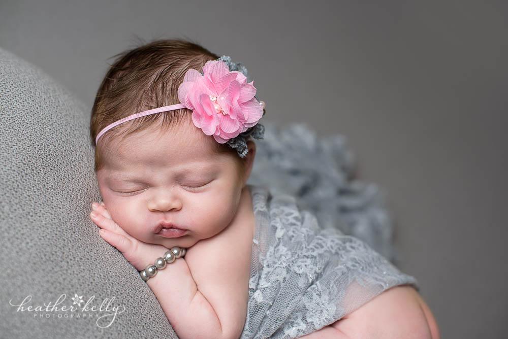 Newborn photography newborn photography fairfield county ct heather kelly newborn photographer 002