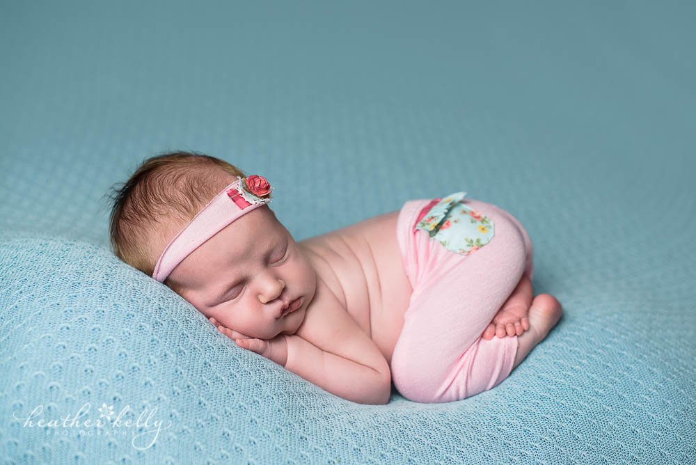 Newborn photography newborn photography fairfield county ct heather kelly newborn photographer 003