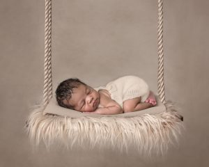newborn-pictures-sarasota.jpg