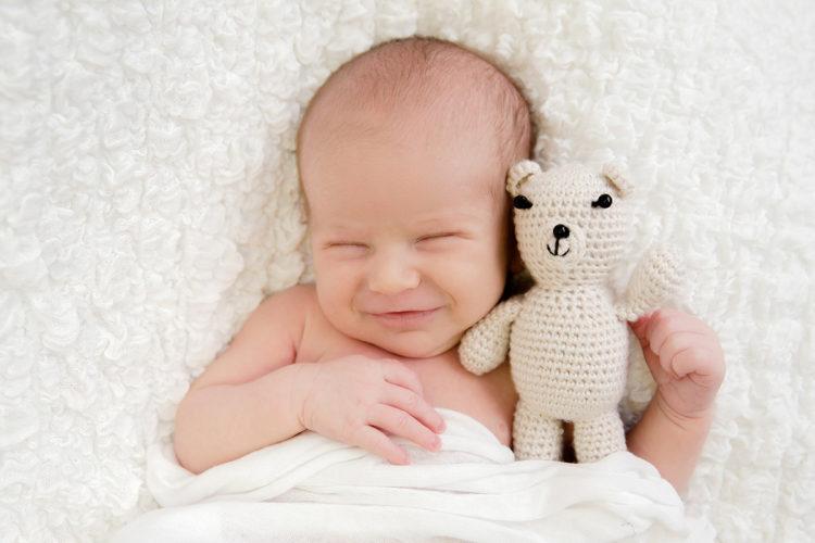 newborn12-750x500