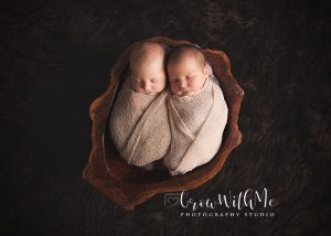 newborn_photography_brisbane_2-copy.jpg