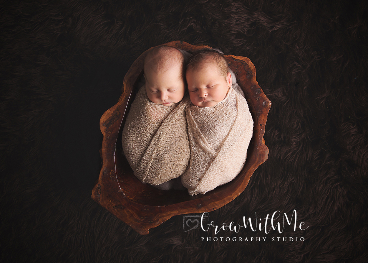 newborn_photography_brisbane_2-copy