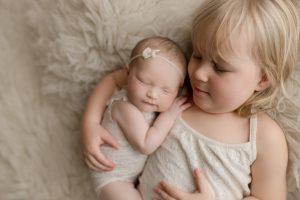 newborn_photography_seattle_CMP_11.jpg