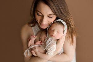 newborn_photography_seattle_CMP_65.jpg