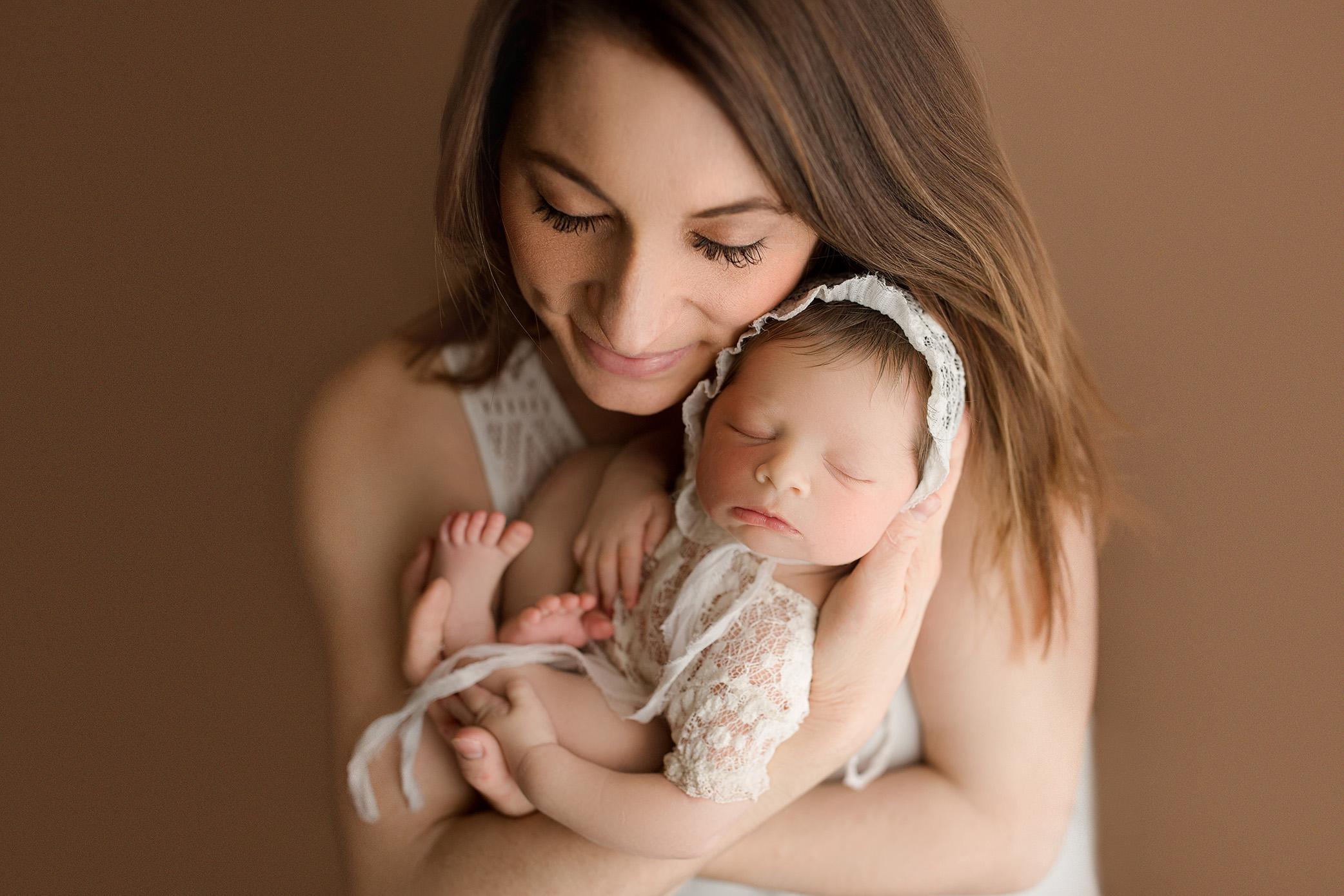 newborn_photography_seattle_CMP_65