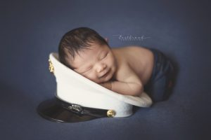 newbornphotography-luke1.jpg