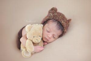 newbornphotography-lukelove.jpg