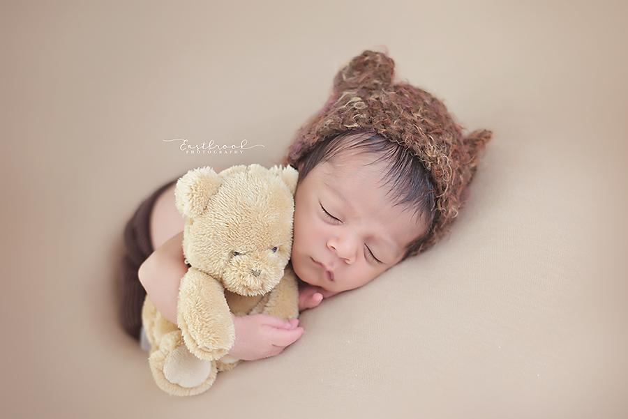 newbornphotography-lukelove