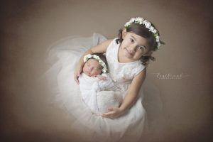 newbornphotography-penelope1.jpg