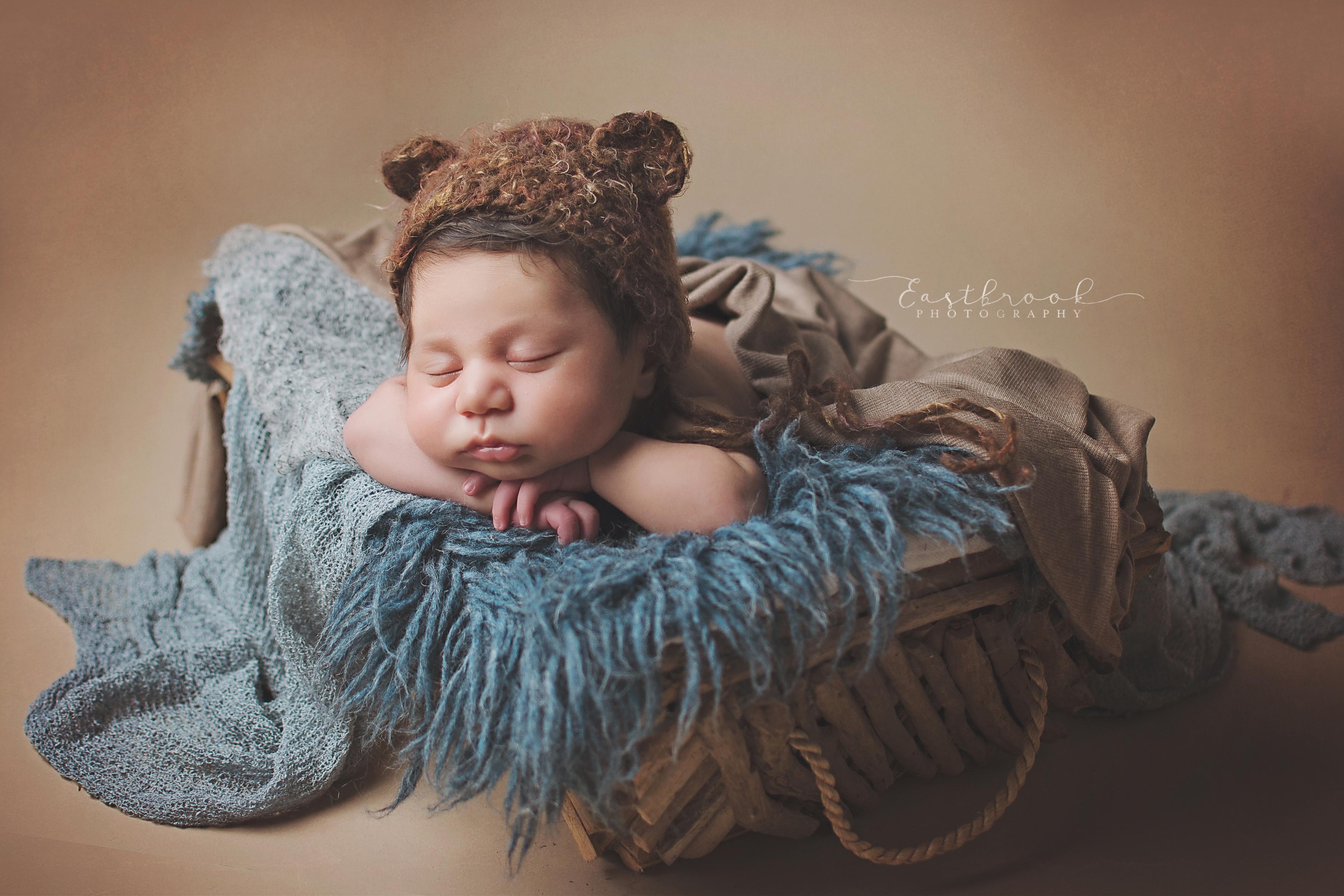 newbornphotography-santino1