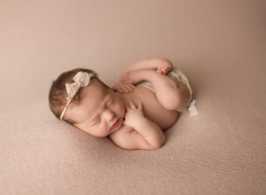 orange-county-photographer-newborn-pictures-baby_01.png