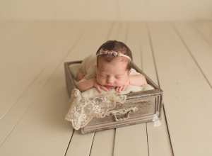 orange-county-photographer-newborn-pictures-baby_03.png