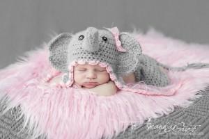 rylee-elephant.jpg
