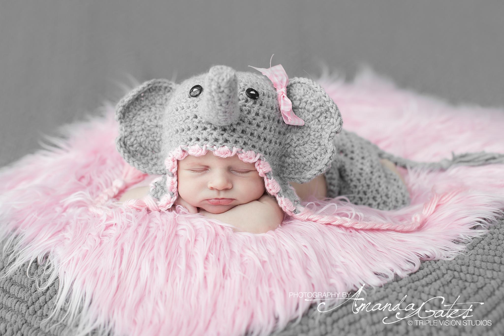 rylee-elephant