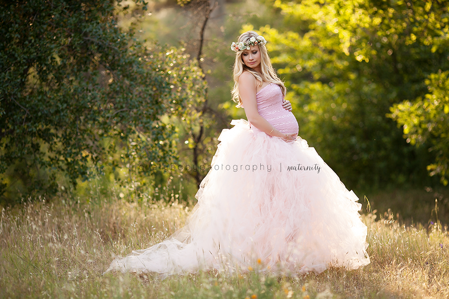 sacramento-maternity-photographer1