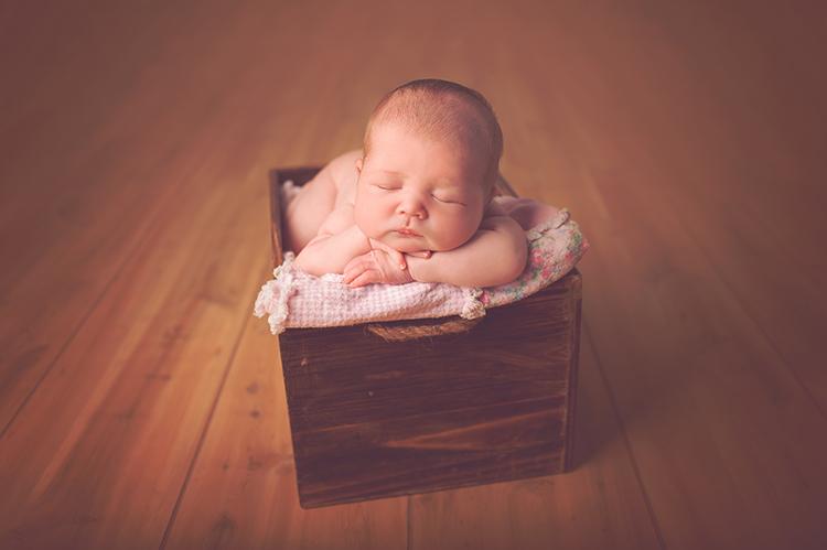 san-diego-newborn-baby-photographer-artist