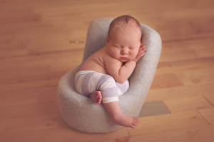 san-diego-newborn-photographer.png