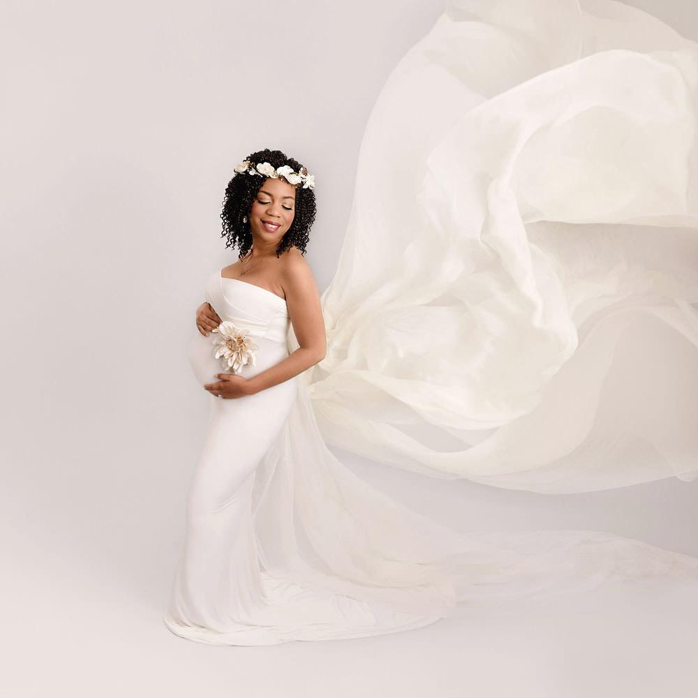 sarasota-maternity-photographer-5