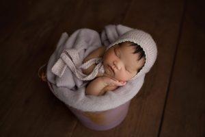 seattle_newborn_photographer_CMP_1.jpg
