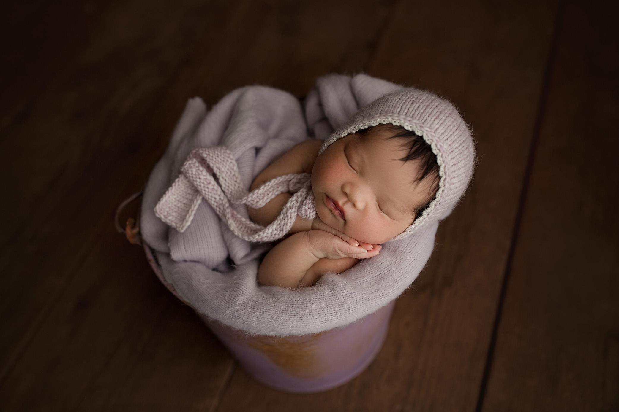seattle_newborn_photographer_CMP_1