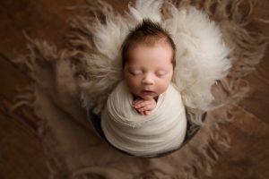 seattle_newborn_photographer_CMP_43.jpg