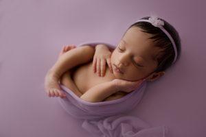 seattle_newborn_photographer_CMP_6.jpg