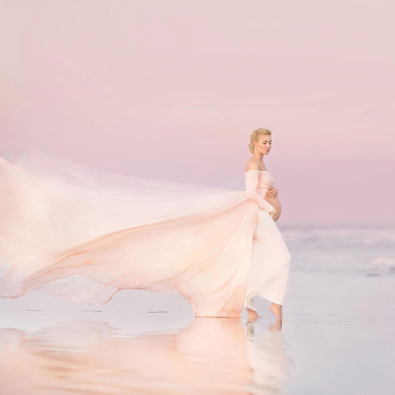 siesta-beach-maternity-photographer-3
