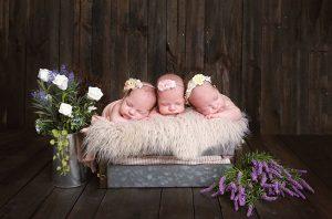 triplets2.jpg