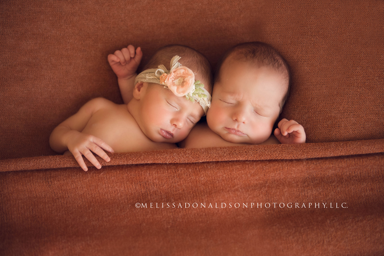 twins-BNP