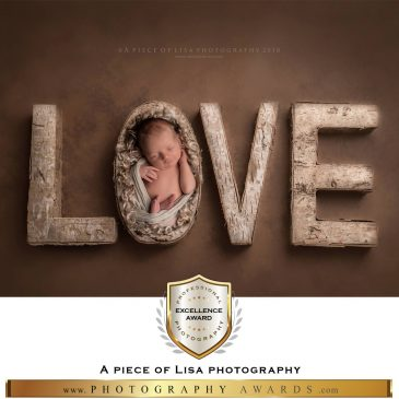 A-piece-of-Lisa-photography