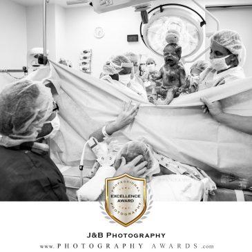 J&B-Photography