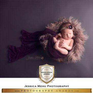 Jessica-Mehu-Photography