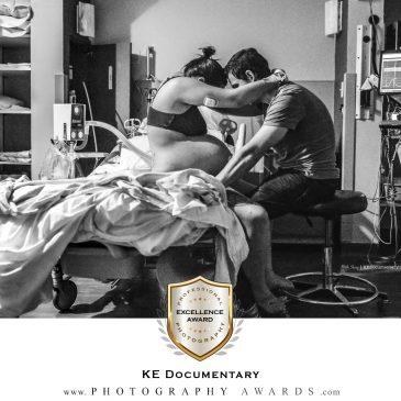 KE-Documentary