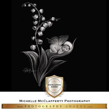 Michelle-McClafferty-Photography