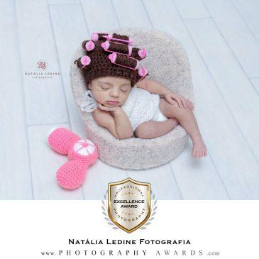 Natália-Ledine-Fotografia