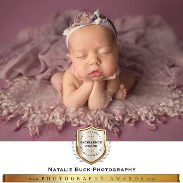 Natalie-Buck-Photography