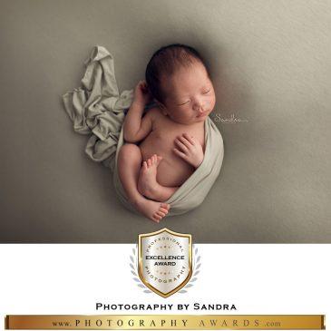 Photography-by-Sandra